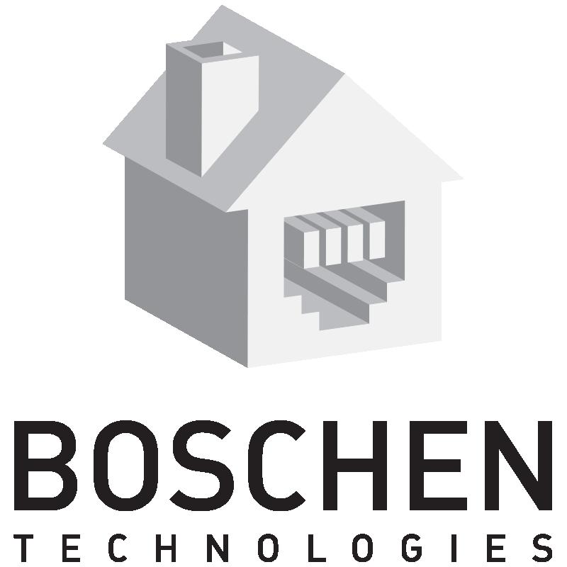 Boschen-Logo